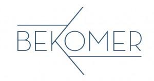 Logo_Bekomer