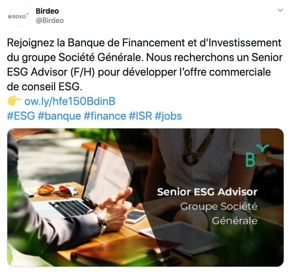 Bekomer_Birdeo_Tweet_Societe_Generale
