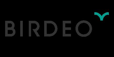 Bekomer_logo_Birdeeo