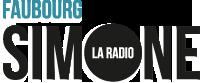 Bekomer_Logo_Faubourg_Simone